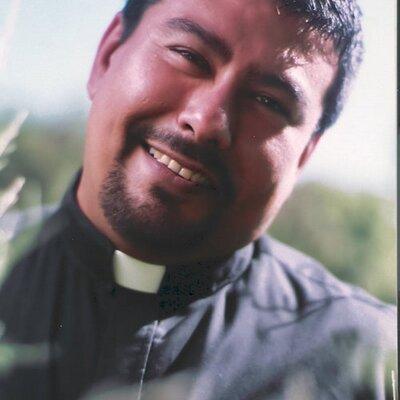 P. Javier Hernández Raygoza