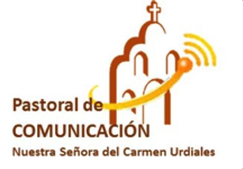 pastoral comunicacion