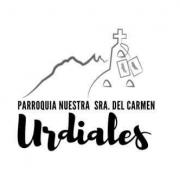 (c) Carmenurdiales.org